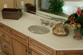 6 square cabinets price modern corian countertops cost for best 25 ideas on pinterest