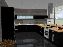 K He Planen Küche Planen Programm Am Besten Büro Stühle Home Dekoration Tipps