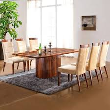 what size rug under dining table rug under kitchen table kitchen rug for kitchen table carpet in