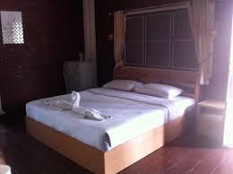 image des chambre chambre ร ปถ ายของ เขาใหญ การ เด น ลอดจ ปากช อง tripadvisor