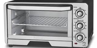 Toaster Oven Under Counter Best Toaster Ovens Under 100 In 2017 Products And Gear