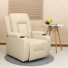 Cinema Recliner Sofa Lazy Boy Recliners Clearance Leather Reclining Sofa With Cup