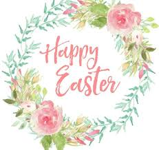 cool happy easter wishes 2018 images messages pictures happy
