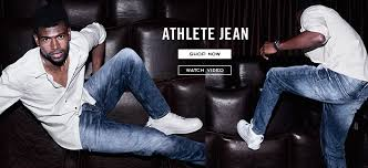 best male clothing shoppig for black friday deals sean john mens clothing u0026 more mens apparel macy u0027s