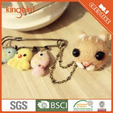 diy felt toy diy felt toy suppliers and manufacturers at alibaba com