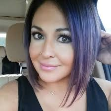 slanted hair styles cut with pictures 21 amazing inspiring angled bob hairstyles we love styles weekly