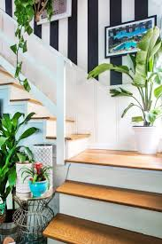Apartment Therapy Living Room Office 201 Best Stairs With Style Images On Pinterest Apartment Therapy