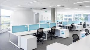Office Furniture Suppliers In Bangalore Workstation Interior Designers In Bangalore