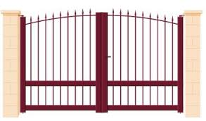 portails de jardin nos portails de jardin de la gamme ferronnerie