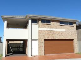 2 Bedroom House For Rent Sydney Real Estate U0026 Property For Rent In Stanhope Gardens Nsw 2768