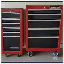 craftsman tool box side cabinet craftsman tool chest side cabinet cabinet designs