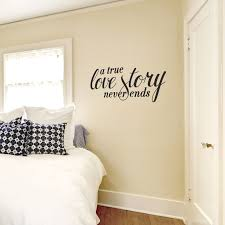 Quote Decals For Bedroom Walls 121 Best Wall Quote Decals Images On Pinterest Wall Quotes