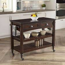 island tables for kitchen kitchen carts carts islands utility tables the home depot