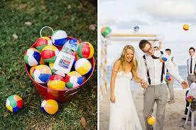 Wedding Send Off Ideas Fun Ideas To Create A Memorable Wedding Send Off U2013 Crazyforus