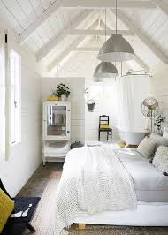 The White House Interior by The White House Daylesford U2014 In Bed With