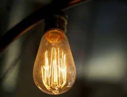 what is tungsten light the mysterious case of the 113 year old light bulb