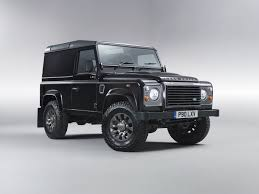 land rover discovery 2015 black land rover defender reviews specs u0026 prices top speed