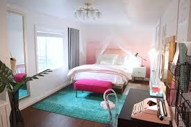 bedroom bedroom designs dresser walmart cute armchair small