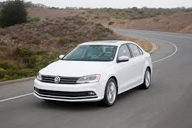 new volkswagen jetta headed to production this year motor trend
