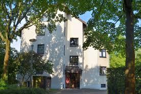 Immobilien Fachwerkhaus Kaufen Immobilien Kaufen Oder Mieten In Erkrath Mettmann Und Düsseldorf