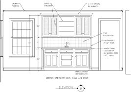 call center floor plan work aanensens designers builders craftsmen since 1951