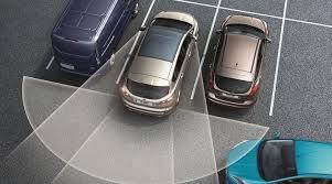 Mobile24 Haus Ford Fiesta St St200 Ja8 Seit 2013 Mobile De