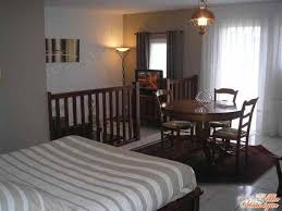 chambres d hotes booking chambres d hotes villa monségur booking com