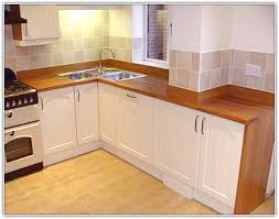 corner kitchen sink cabinet ideas home design ideas