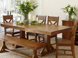 Dining Room Chairs On Casters Kitchen Chairs Furniture Dining Room Dining Room Table And