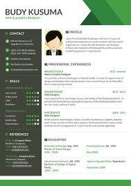 interior design resume examples interior designer resume samples