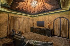 home theater design home theater design and installation for san diego luxury homes
