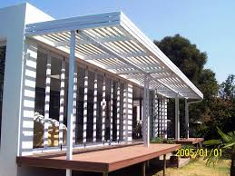 Cost Of Awnings Deck Awning Cost Permanent Deck Awnings Ideas U2013 Three Dimensions Lab
