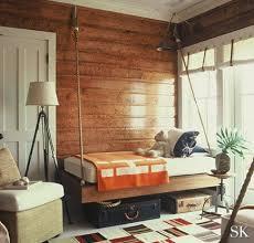 dalliance design a love affair with design suzanne kasler