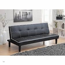 Single Bed Sleeper Sofa Inspiring Idea Stickley Sleeper Sofa New High Definition Wallpaper
