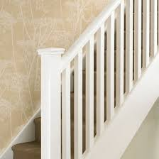 Banister And Spindles Spindles Stair Parts Doors U0026 Joinery Howdens Joinery