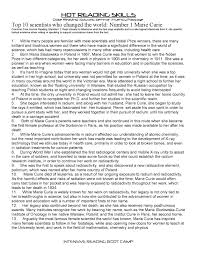 summary worksheets 5th grade worksheets