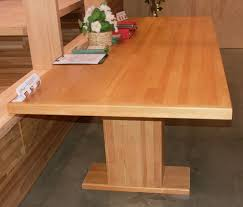 Plank Desk Super Honeycomb Lightweight Planks By Sing Homes Mccleary Wa