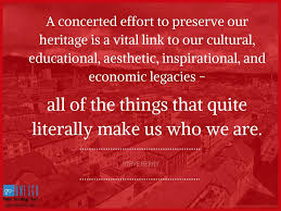 quote about learning from history 7 quotes to rethink why heritage travel is important gounesco