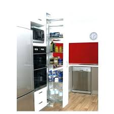 84 inch tall cabinet tall kitchen cabinet 84 inch tall kitchen pantry cabinet ljve me