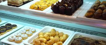 cuisine et saveur du monde saveurs du monde restaurant buffet waremme 4300