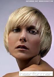 Modische Frisuren by Best 25 Modische Frisuren Ideas On Kinnlange