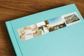 modern photo album wedding albums portrait books and professional prints embrace