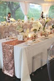Wedding Table Number Ideas Wedding Table Number Ideas Pinterest Wedding Table Design App