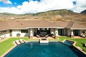 Hawaii Vacation Homes by Kbm Hawaii Makila Plantation Iii Mp3 779 Luxury Vacation