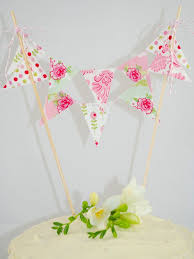 29 best shabby chic baby shower images on pinterest shabby chic