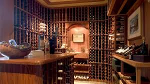 home furniture kitchener built ins types wine cellars parkerhouse