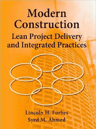 prentice hall federal taxation 2011 solutions manual construction management 4th edition pdf