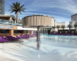 las vegas wedding packages all inclusive cheap jetblue las vegas vacation deals jetblue vacations