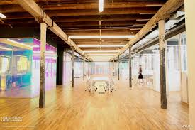 six office design trends to watch in 2016 u2013 kontor notes