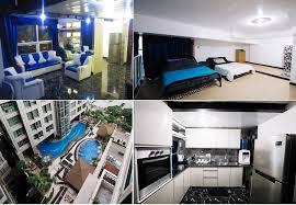 2 floor apartments apartment 2 floor luxury loft condominium cebu city philippines